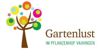 Weidenprofi-Partnershop Pflanzenhof Vaihingen