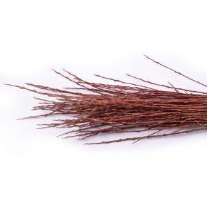 Flechtruten Weide Ø 0,8 -1,2 x 180 cm